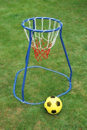 Basketball Stand-0
