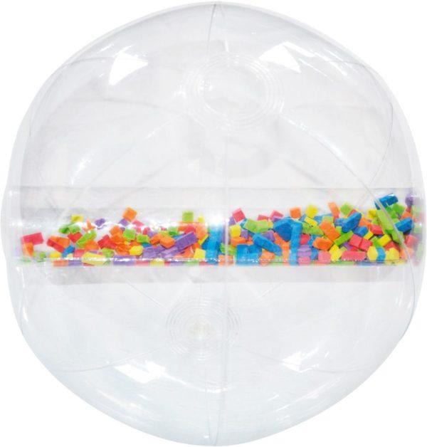 Effect Ball-12604