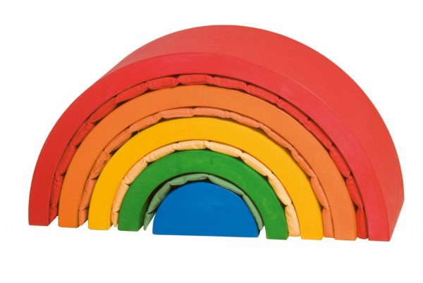 Play Arches (9pcs)-12690