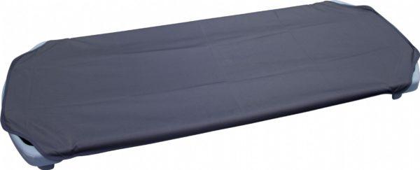 Waterproof Fitted Sheet Standard-0