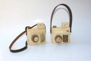 Natural Camera-0