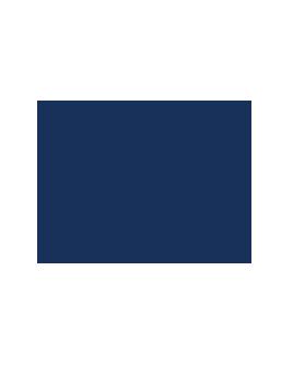 Childcare Furniture