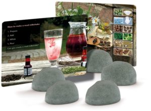 Stand-it-Stones (5pcs)-0