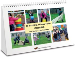 50 Exciting Things to do Outside-0