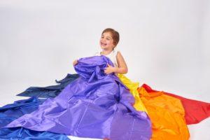 Habutae Fabric (7pcs)-0