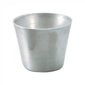 Aluminium Mould Set (4pcs)-0
