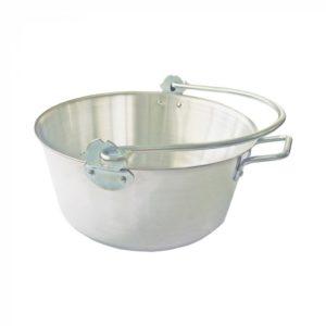 Jam Maslin Pan 30cm-0