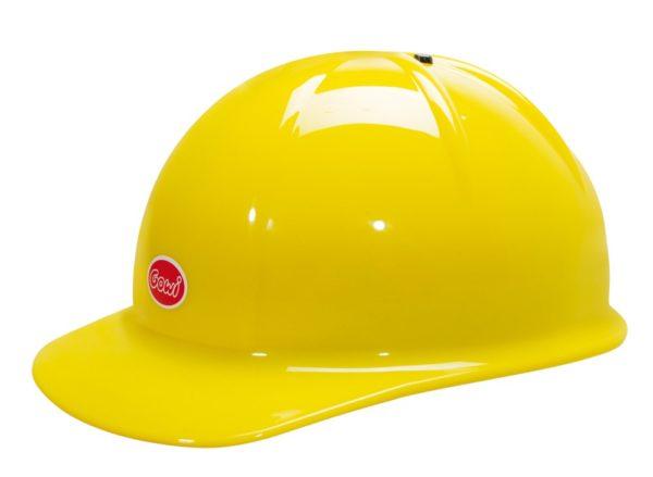 Builders Hat-0