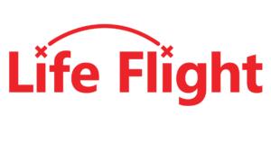 life-flight
