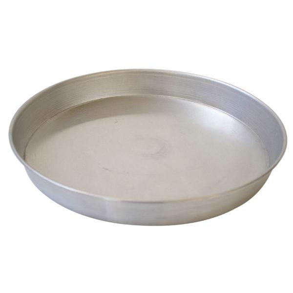 Aluminium Mixing Pan