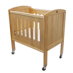 Childcare Cots & Multi-level Cots