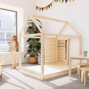 Pine House Retreat Furniture
