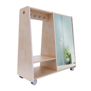 Social & Role Play Furniture